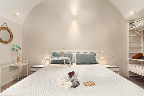 102-studio-terrace-cama