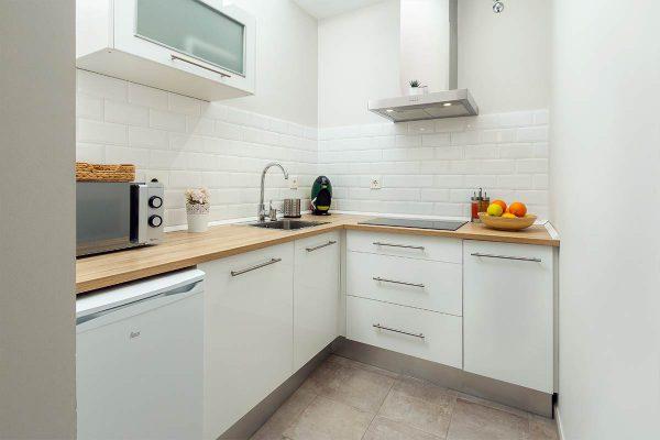 102-studio-terrace-cocina