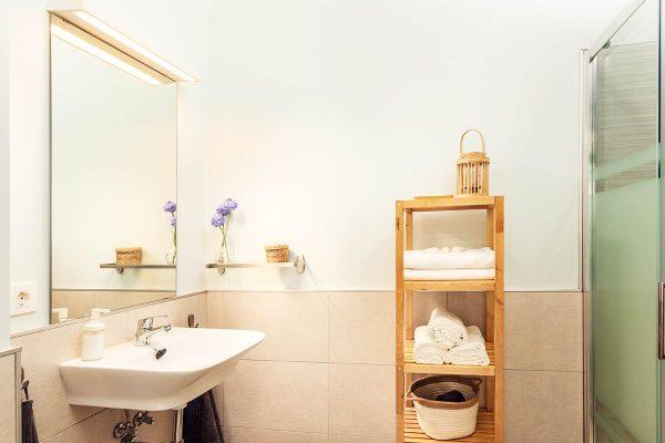 103-roomy-plaza-cuarto-de-bano