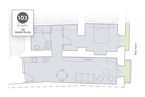 103-roomy-plaza-plano