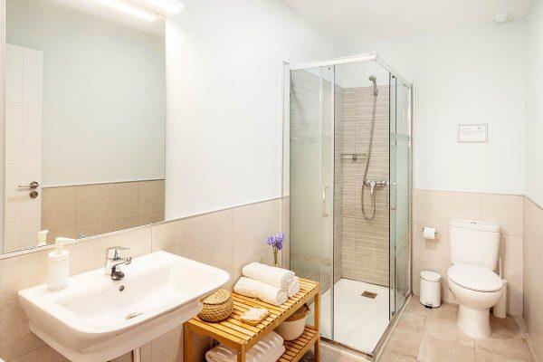 201-roomy-family-cuarto-de-bano