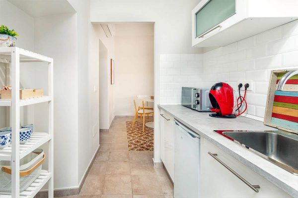 203-roomy-cocina