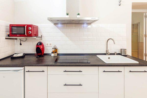 204-studio-plaza-cocina