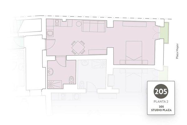 205-studio-plaza-plano