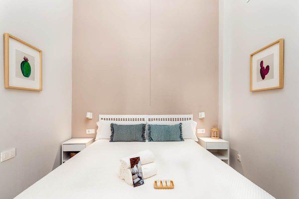 206-la-suite-plaza-cama