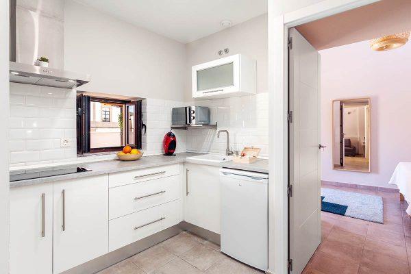 206-la-suite-plaza-cocina