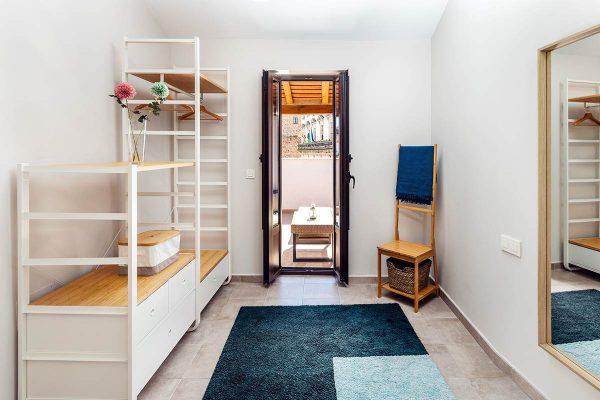 206-la-suite-plaza-habitacion-2