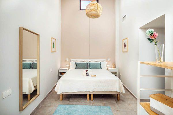 206-la-suite-plaza-habitacion