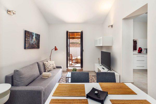 206-la-suite-plaza-salon
